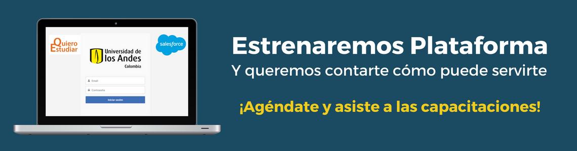 Encabezados_ticketcode