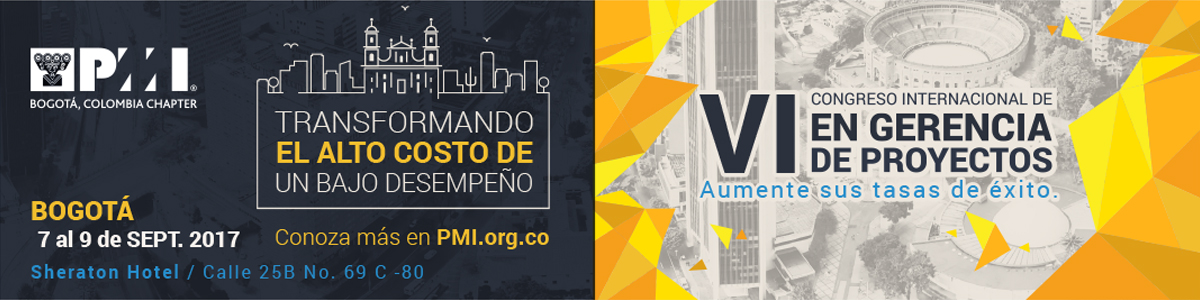 Banner_web_congreso_definitivo