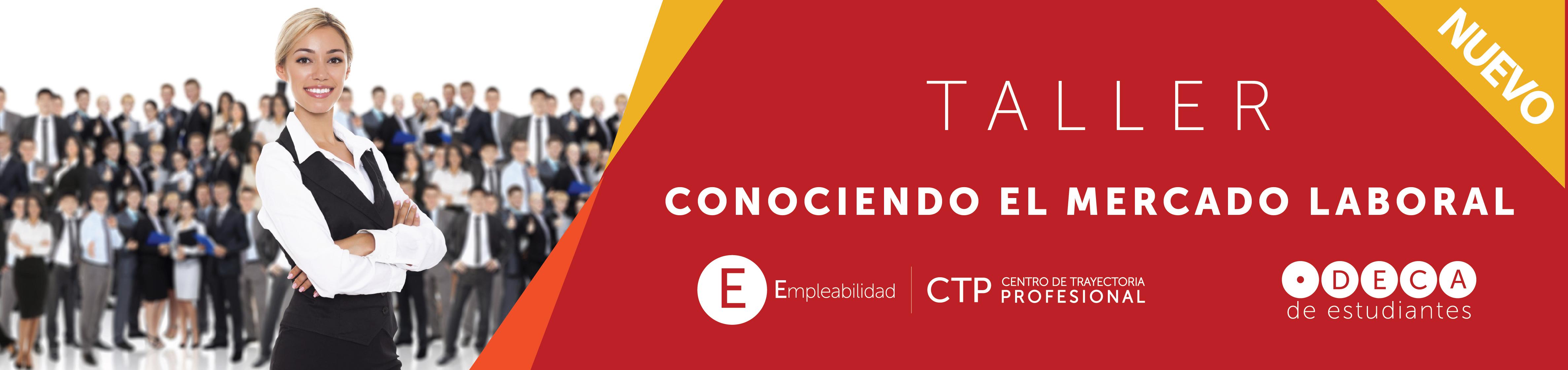 Conociendo_el_mercado_laboral_g