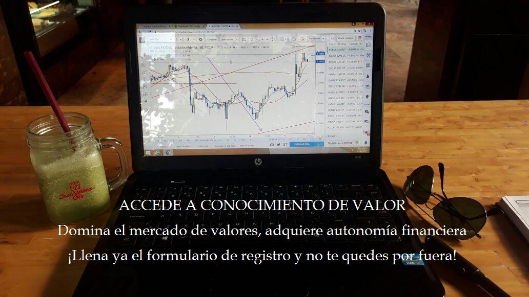 Promocional_del_banner_de_ticketcode_ajustado