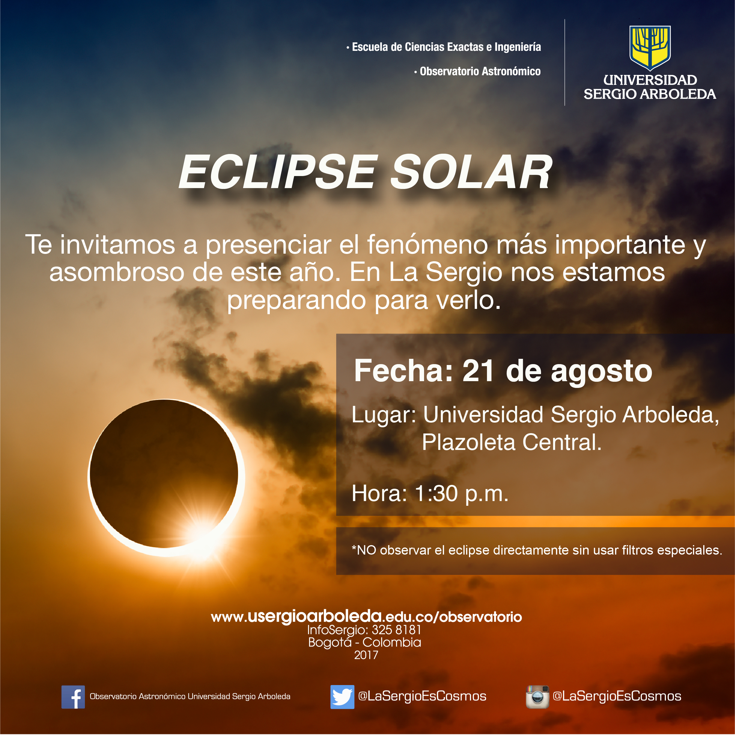 Eclipse_interno_y_externo-03
