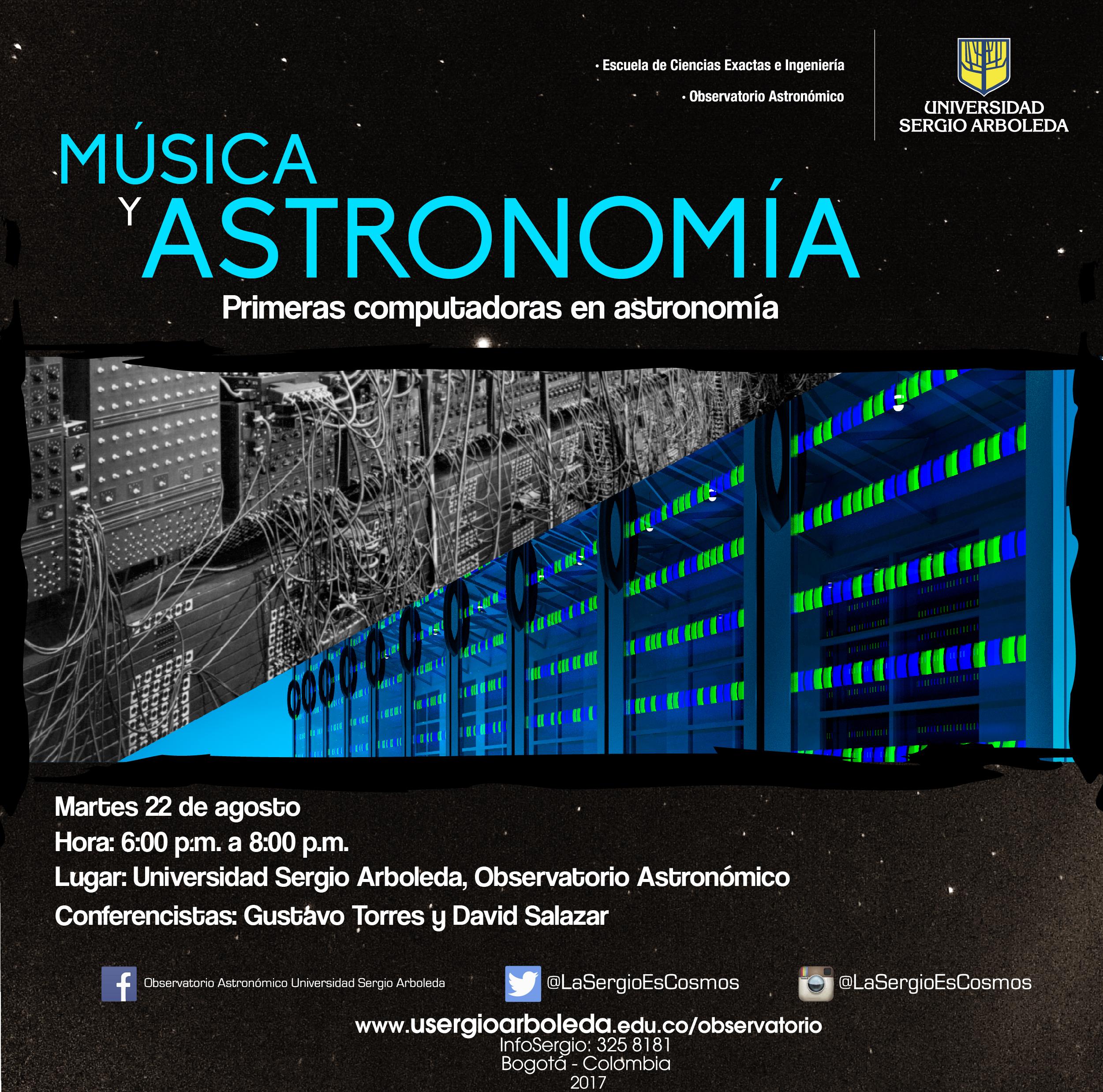 Musica_y_astro_rrss-02__2_