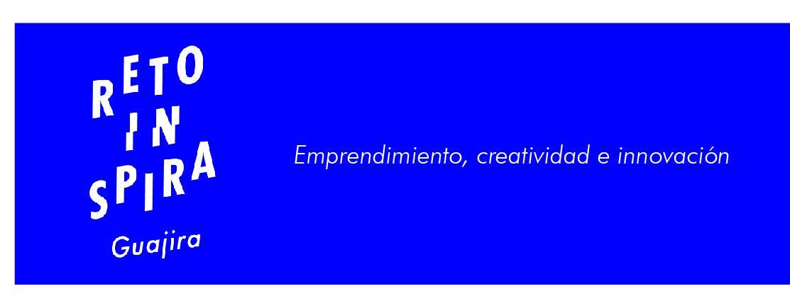 Logo_reto_inspira_guajira