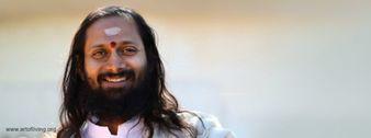 Swami_banner