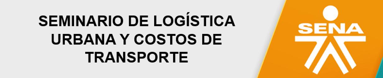 Seminario001