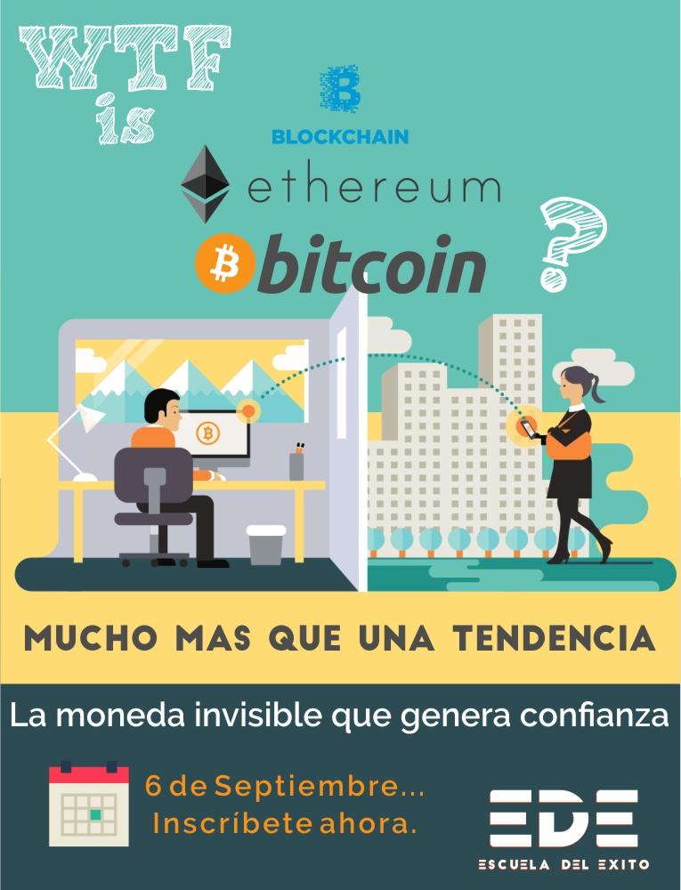 Bitcoin_promo_1000_px