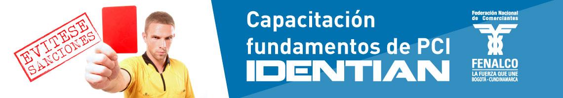 Cover_portada_eventos_identian__fenalco__