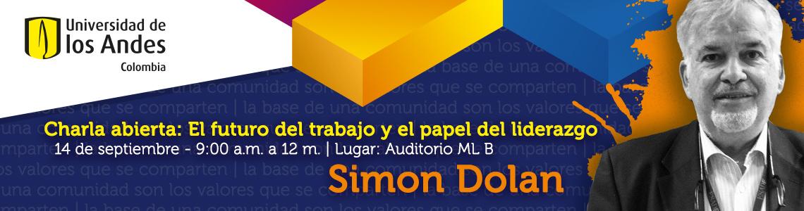 Dolan-futurotrabajo_tc