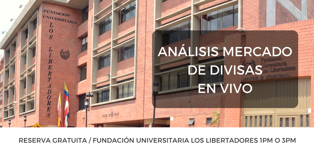 _fundaci_n_universitaria_los_libertadores_1pm_o_3pm