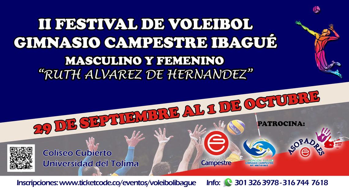 Voleibolweb2