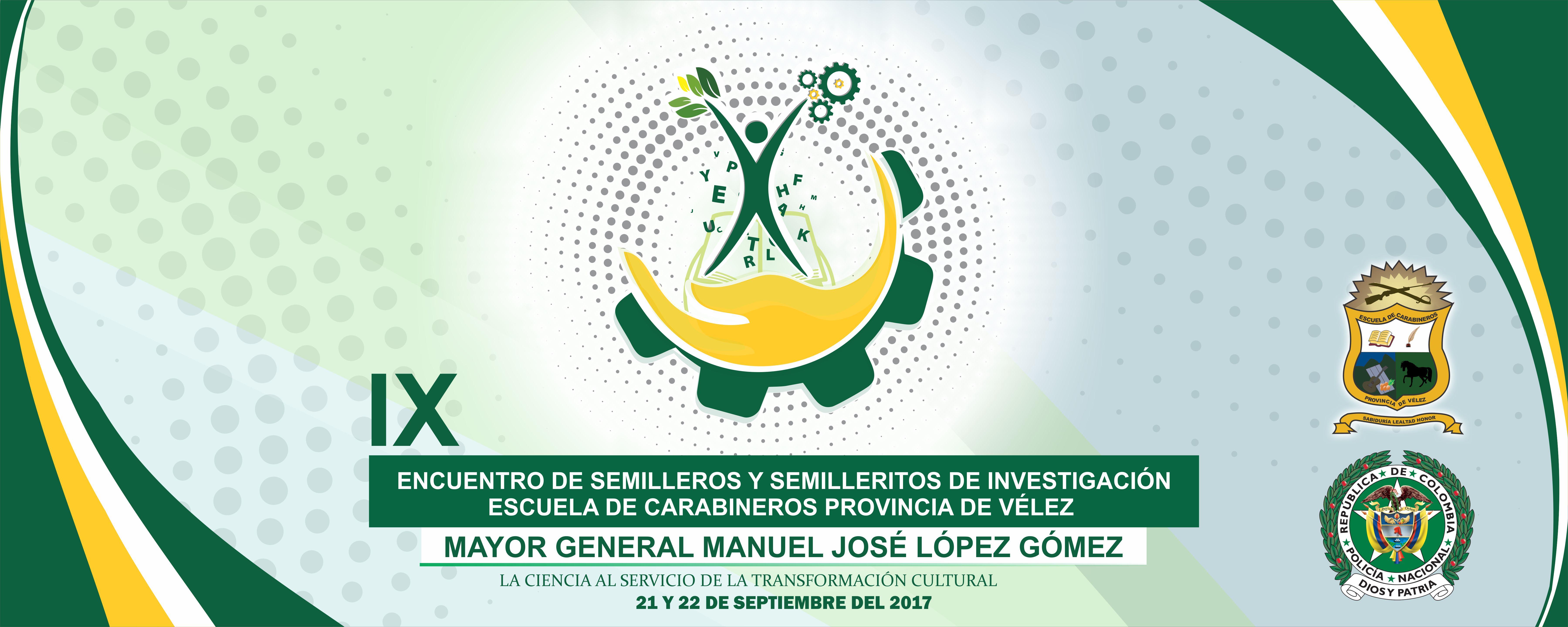 Logo_orizontal_evento