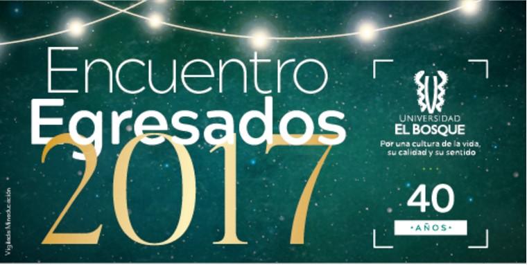 Encuentro_ticketcode