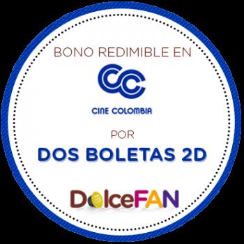 Acinecolombia