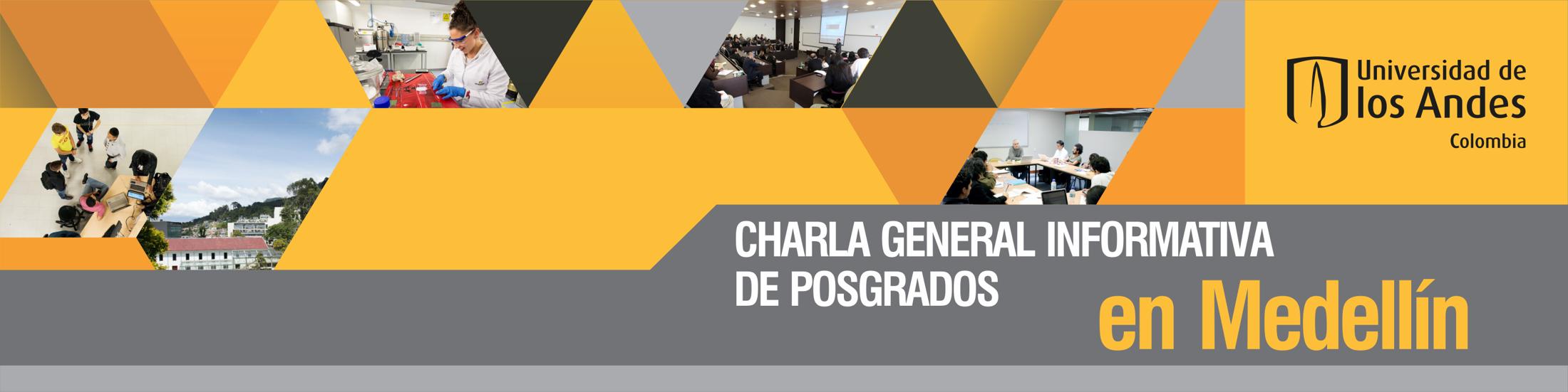 Charla_general_posgrado_barranquilla_2017