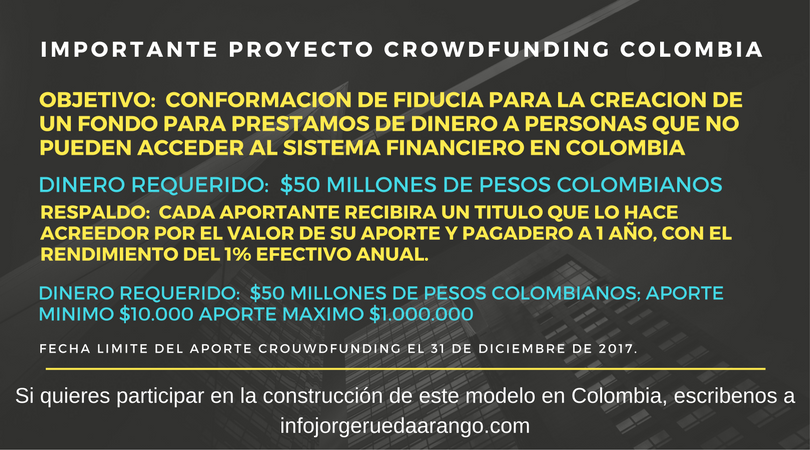 Importante_proyecto__1_