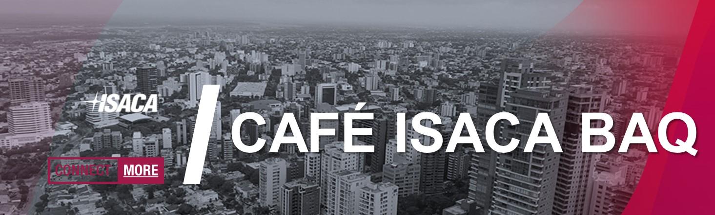 Banner_cafe_isaca