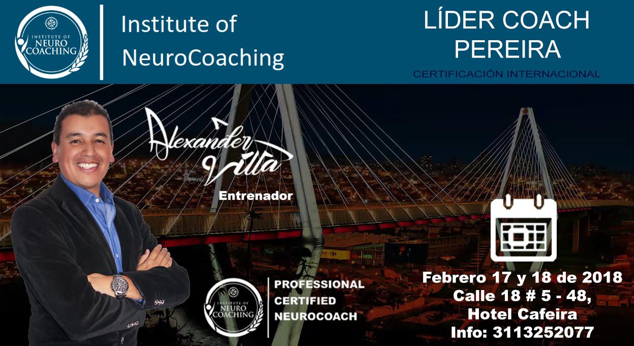 Lider_coach_pereira