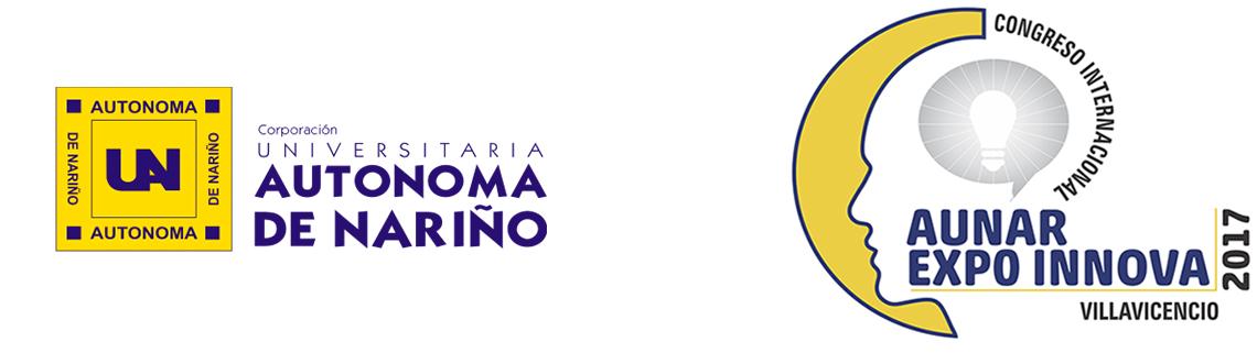 Logoexpoinnova