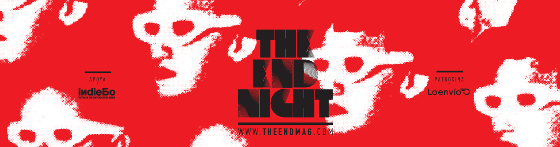 Pagina-the-end-night-n3