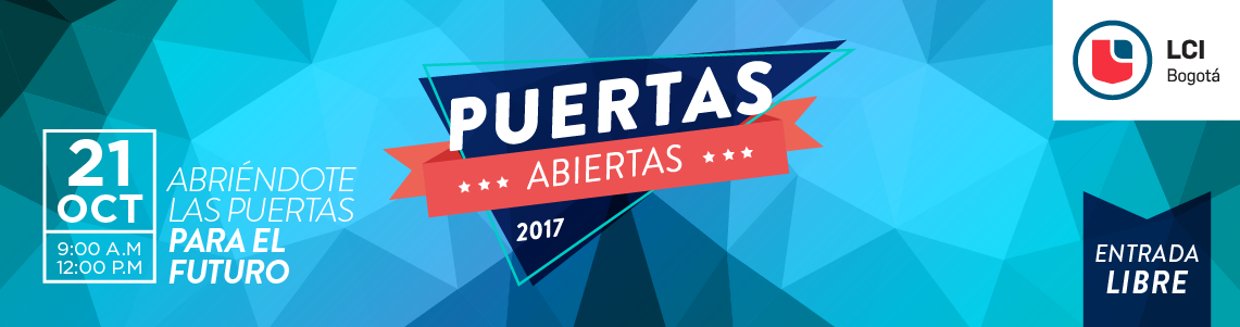Pa2017-3_ticket-01