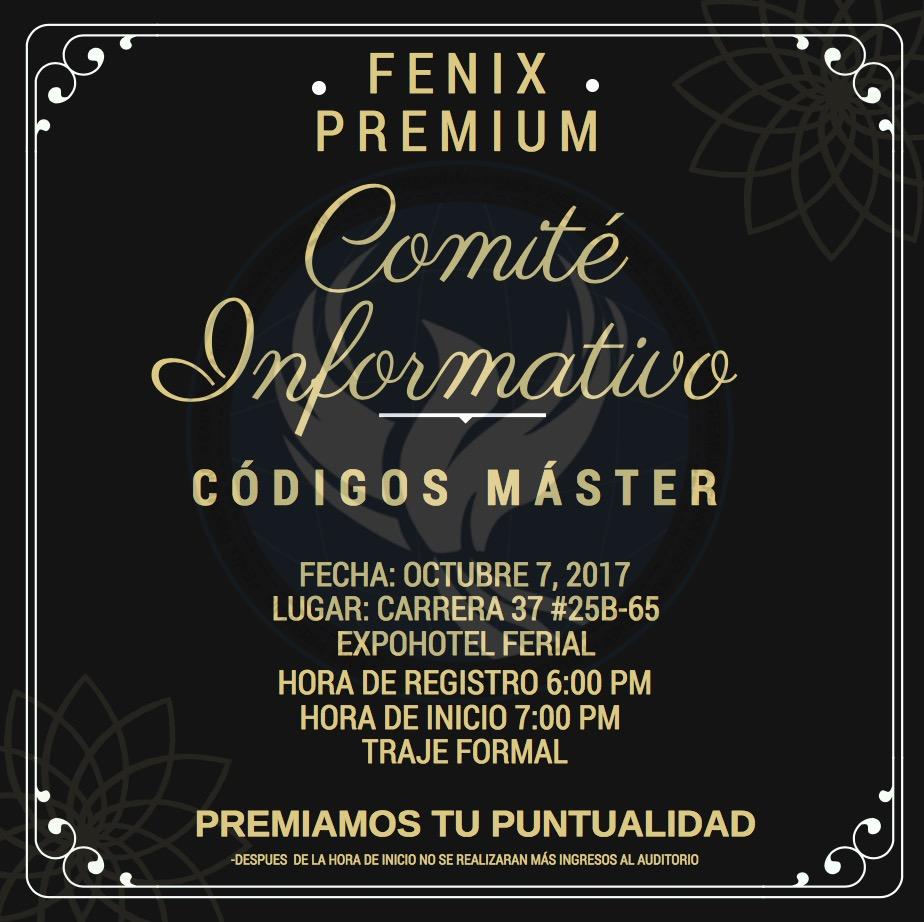 Invitacion_final