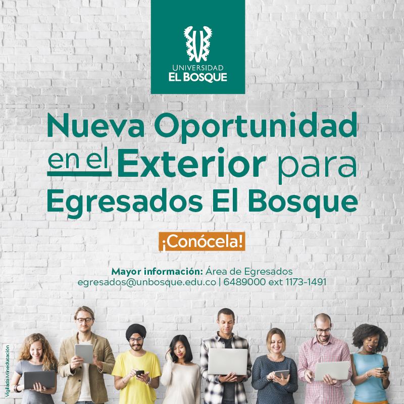 Oportunidad_en_el_exterior