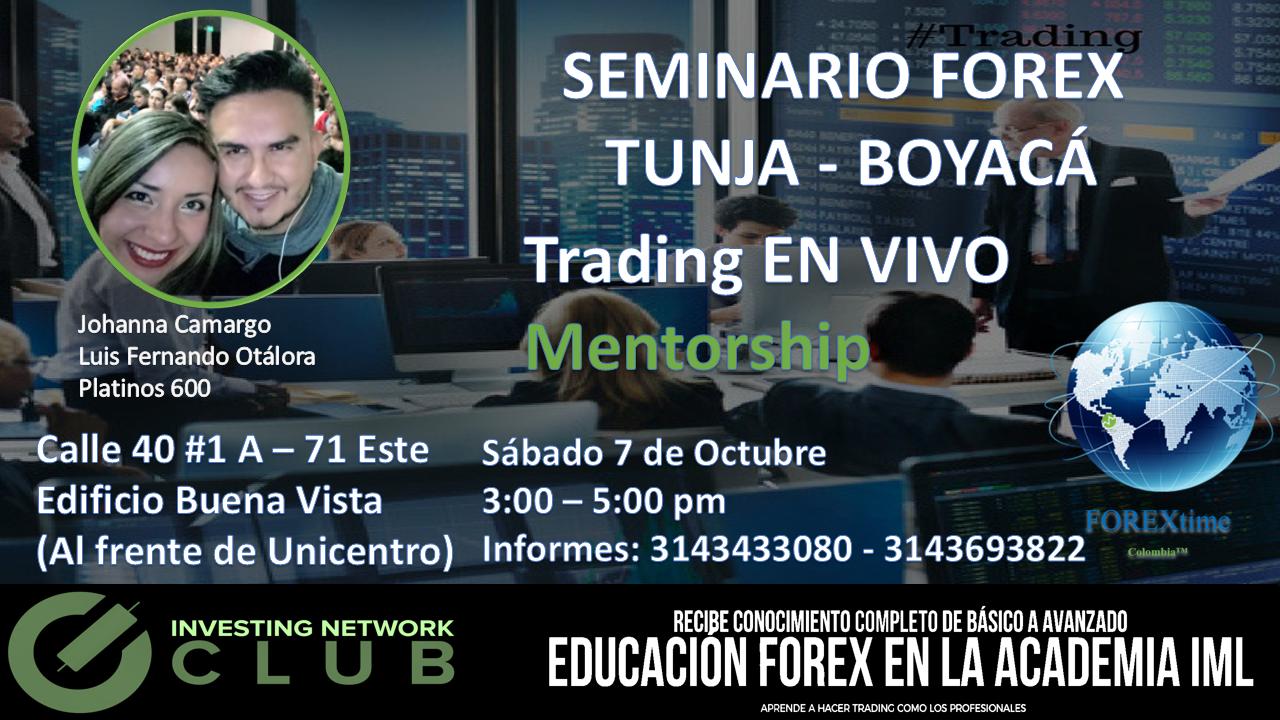 Evento_tunja_octubre_7