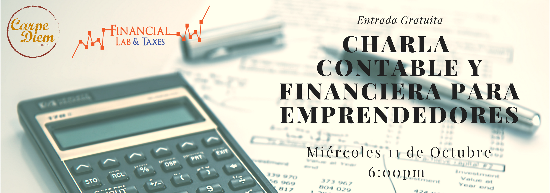 Charla_financiera