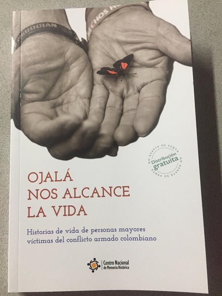 Ojala_nos_alcance_la_vida