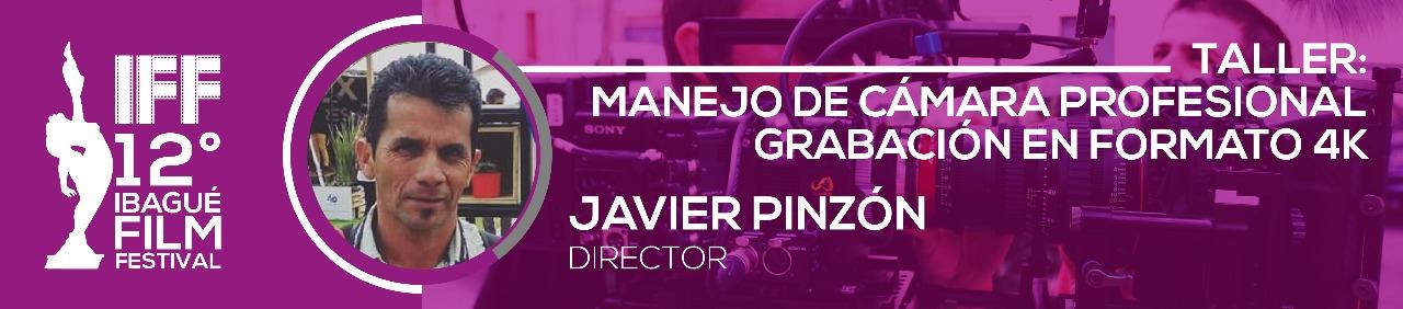 Javierpinzon