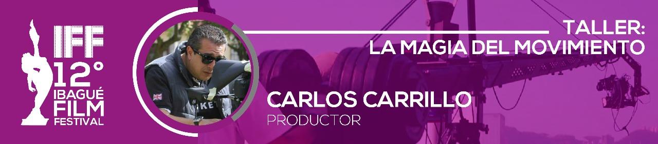 Carlos_carrilo
