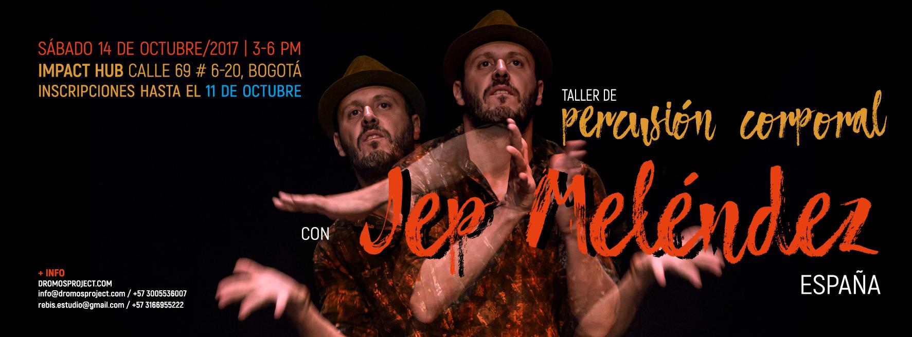 Promo_jep_tallerepublico_portada