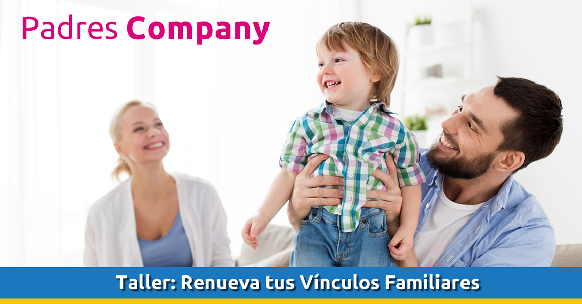 Taller_padres_company_ticket
