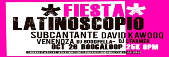 Banner_latinocospio