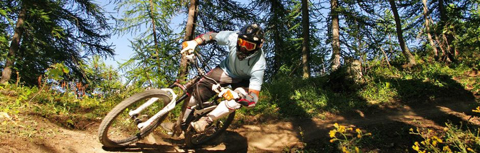 Serre-chevalier-mountain-biking-banner