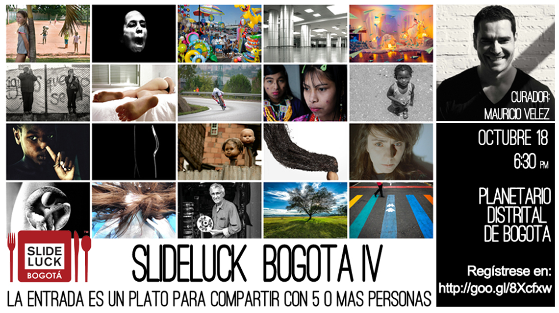 Bogota-selectiona