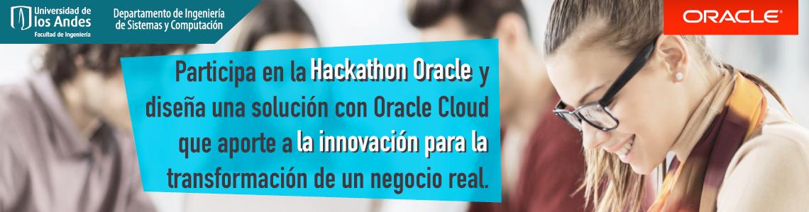 Hackathon-banner-1140-