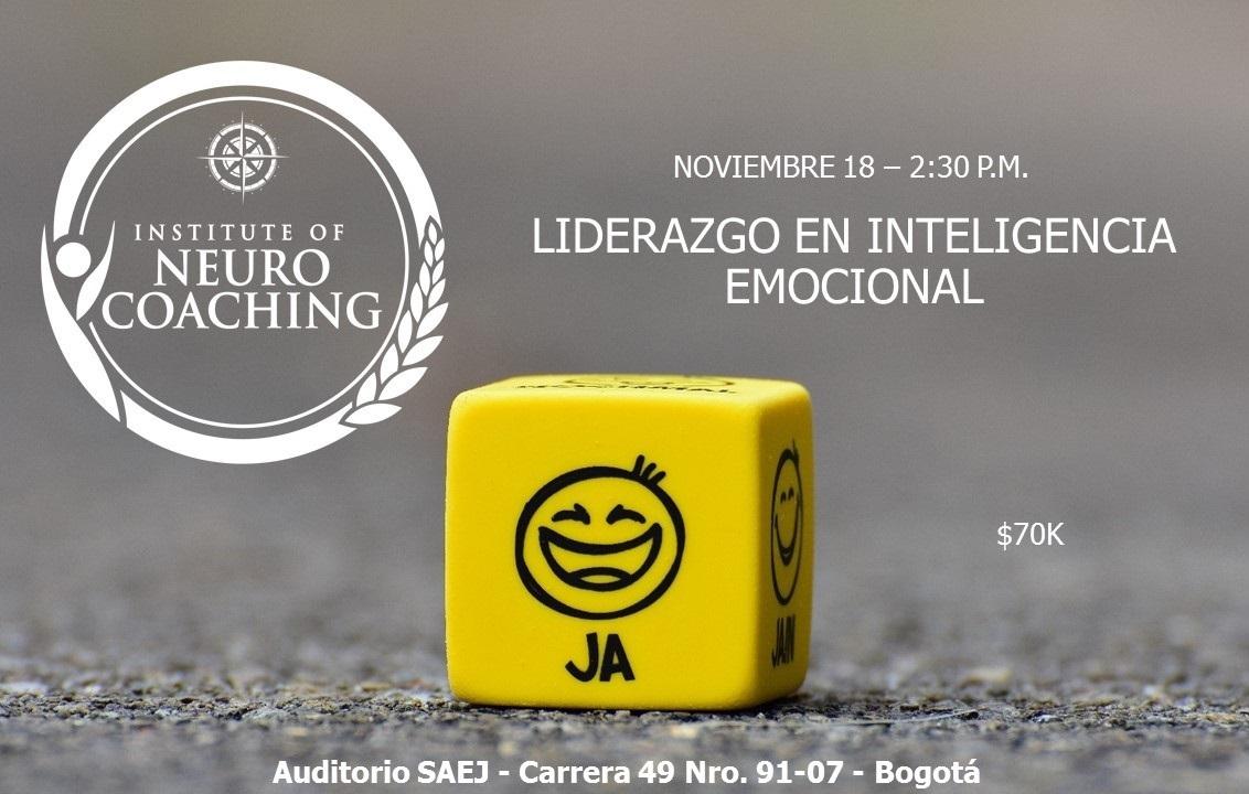 Liderazgo_en_inteligencia_emocional