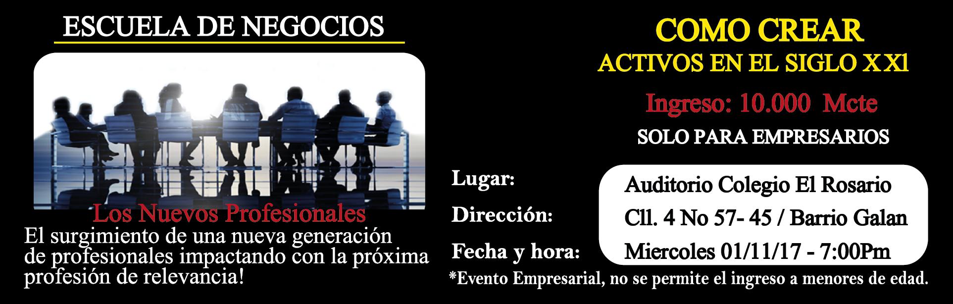 Boletas_junta_negocio_impresion-01