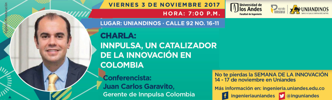Ticketcode_charla_innpulsa_semana_innovacion_2017-1