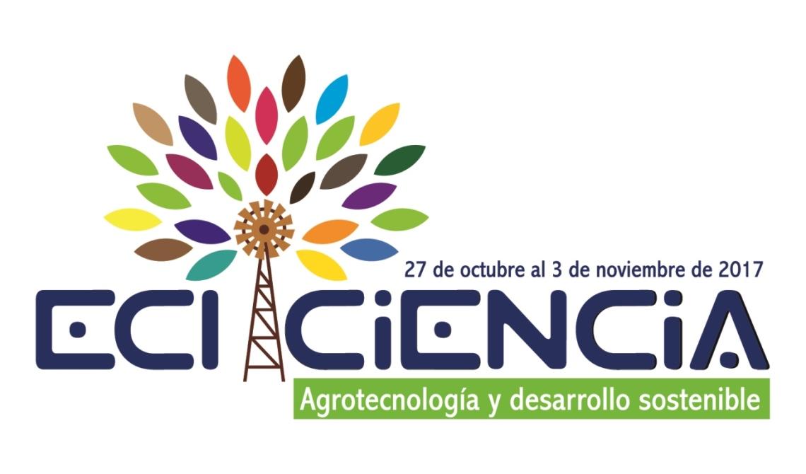 Logo_eciciencia_2017-01