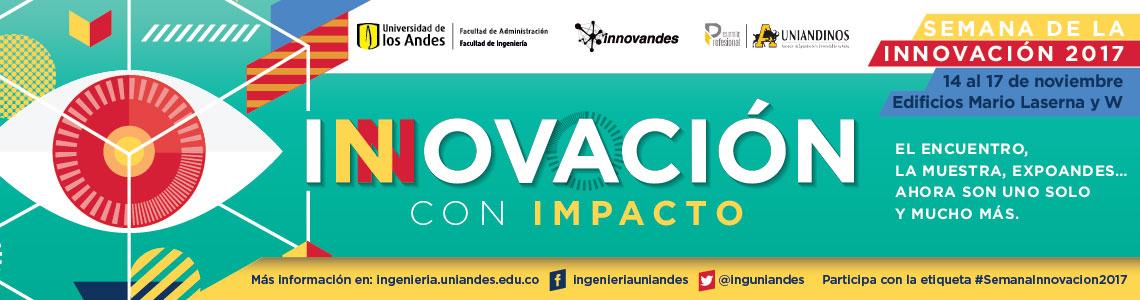 Banners_semanainnovaciongenerales-1140x300px