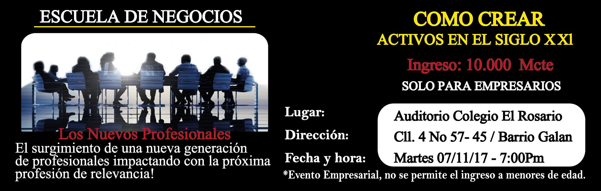 Boletas_junta_negocio_impresion-01-01