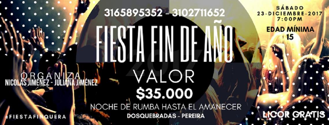 Fiesta_de_fin_de_a_o2