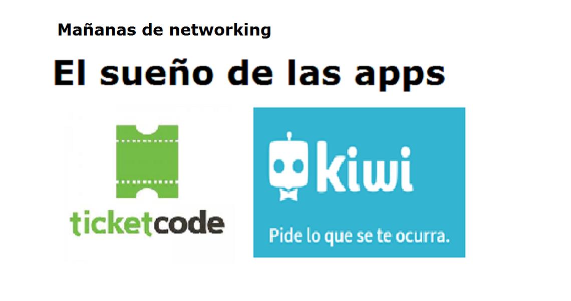 El_se_o_de_las_apps