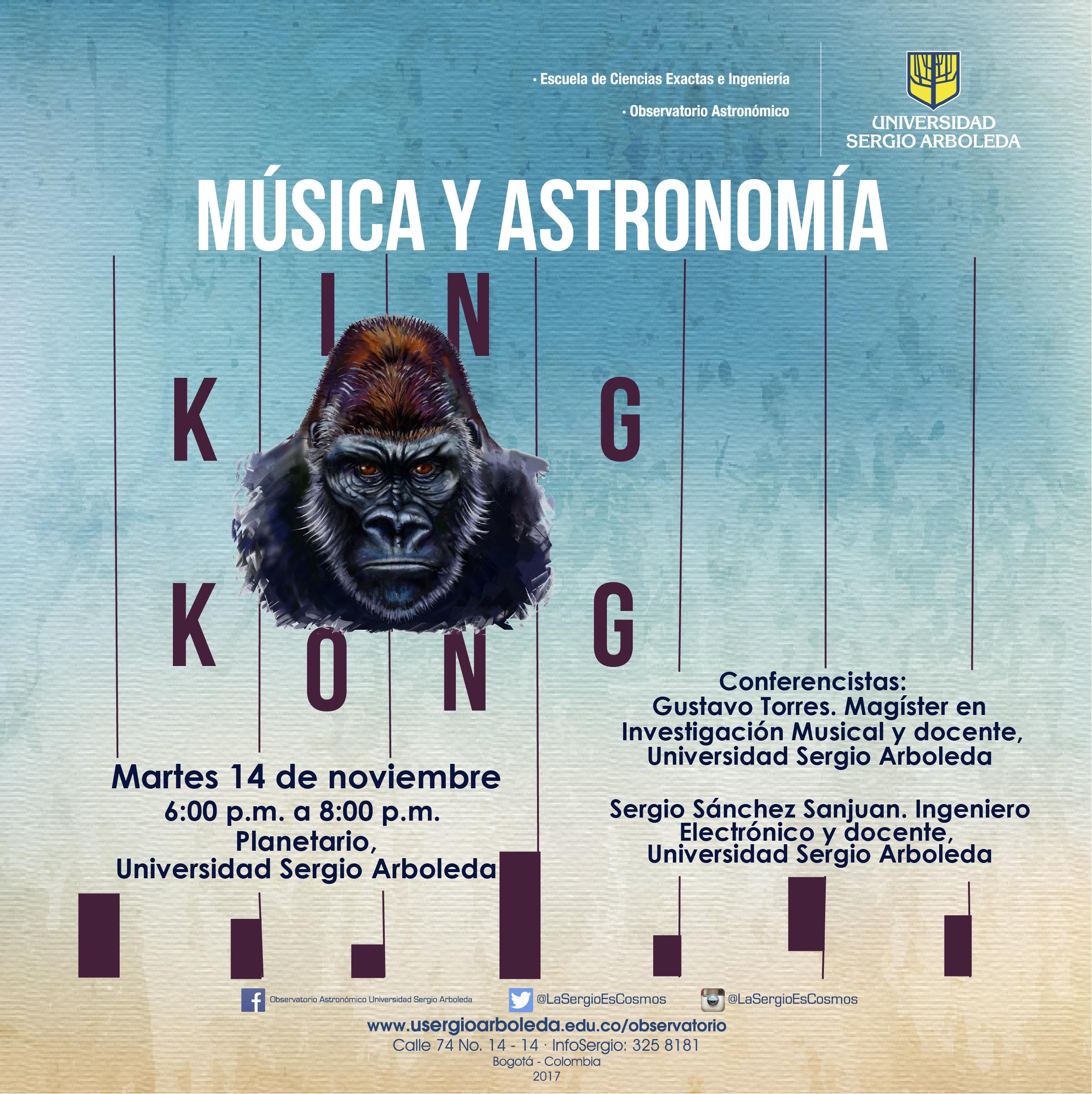 King_kong-01