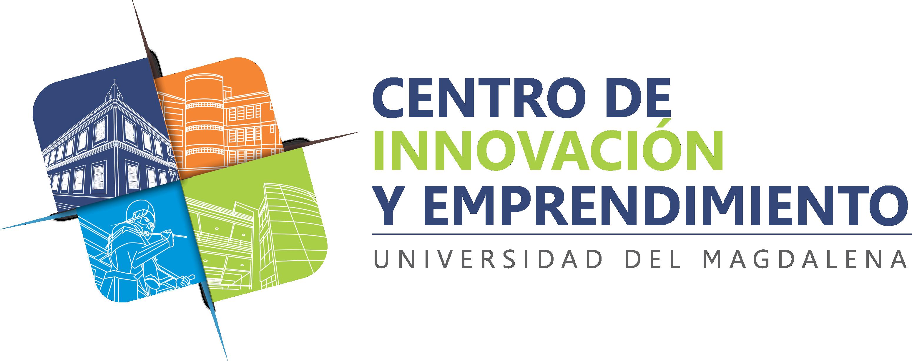 Logo_cie_unimagdalena