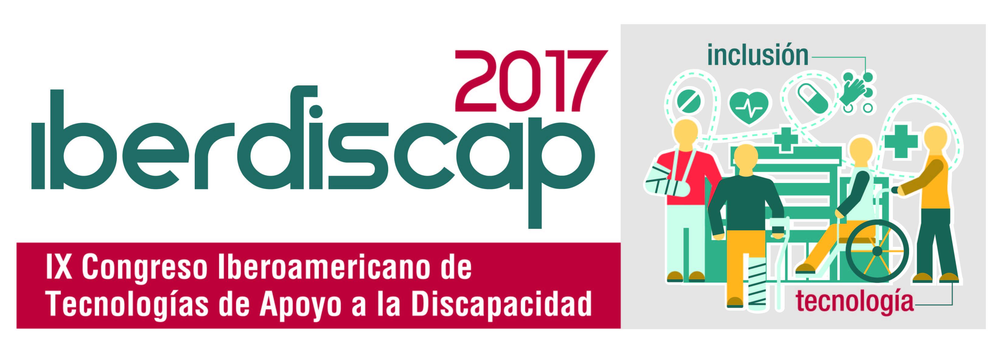 Logo_iberdiscap_2017-01