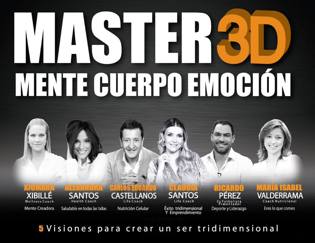 Encabezadomaster3denerro2018
