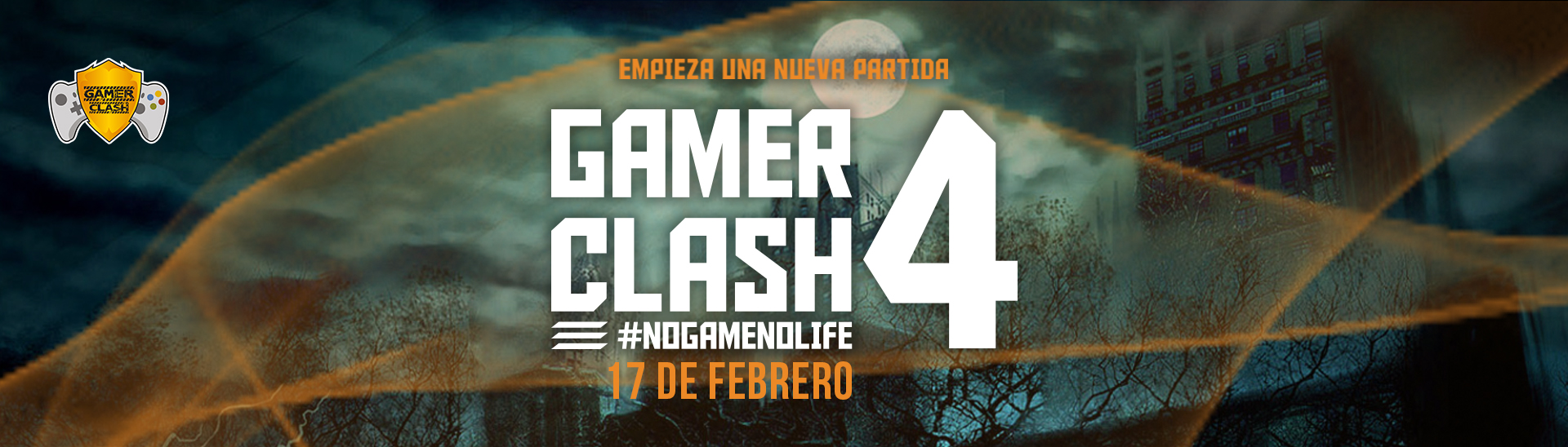Cat_banner__gamerclash4_v1